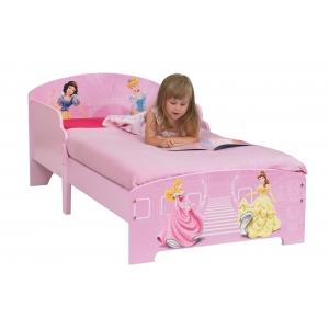 case da copii. Patuturi de copii pentru micile printese doar aici: http://lumeacopiilor.com.ro/58-patuturi-copii