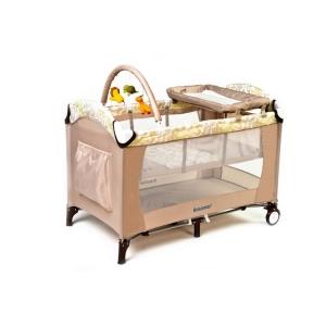 Vezi noile modele de patuturi pentru copii aici:http://lumeacopiilor.com.ro/58-patuturi-copii