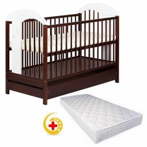 Cumpara la pachet patutul copilului si salteaua direct de acasa: http://lumeacopiilor.com.ro/58-patuturi-copii