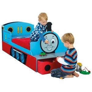 patuturi de copii. Vezi noile modele de patuturi copii in magazinul www.lumeacopiilor.com.ro