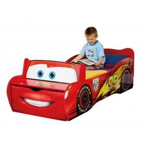 patuturi lumeacopiilor. Patuturi pentru copii cu transport gratuit! http://lumeacopiilor.com.ro/58-patuturi-copii