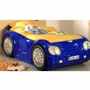 semnificatia viselor. Cumpara acum patuturi copii la oferta din magazinul www.patuturi-de-copii.ro