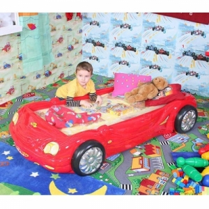 povestiri duhovnicesti. Cumpara patuturi copii- http://lumeacopiilor.com.ro/58-patuturi-copii
