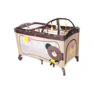 Patuturi copii cu transport gratuit! Promo! http://lumeacopiilor.com.ro/58-patuturi-copii