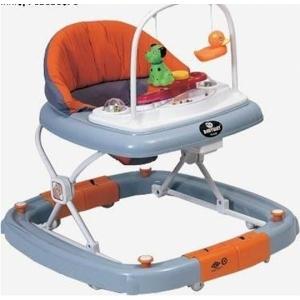 premergator. Premergator copii cu transport gratuit numai pe http://lumeacopiilor.com.ro/41-premergatoare