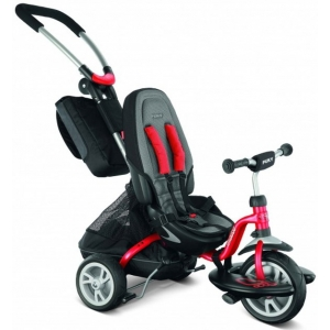 Cumpara acum Tricicleta Ceety -http://lumeacopiilor.com.ro/masinute-si-triciclete-copii-cu-pedale/992-tricicleta-copii-2400-ceety.html