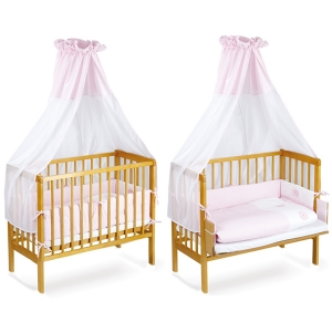 patut. Patut copii Mini:http://patuturi-de-copii.ro/index.php/patut-mini/