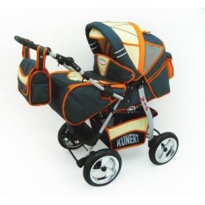 Carucioare copii cu transport gratuit-Promo! http://lumeacopiilor.com.ro/56-carucioare-copii