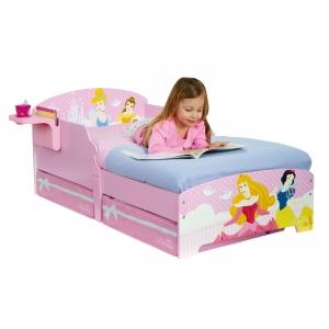 consultant in somnul copilului. Vezi preturi la Patuturi Copii:http://lumeacopiilor.com.ro/58-patuturi-copii