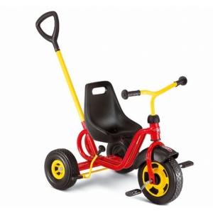 trotinete cu trei roti. Vezi preturi la triciclete copii: http://lumeacopiilor.com.ro/31-masinute-si-triciclete-copii-cu-pedale