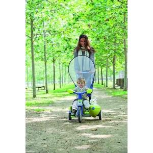 polita. Promotia la triciclete copii continua in magazinul :http://www.triciclete-de-copii.ro/