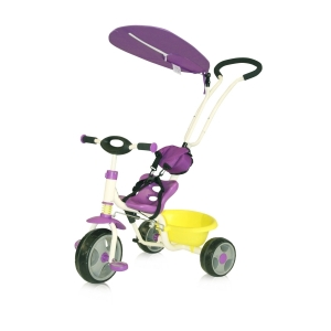 tricicleta. Cumpara acum triciclete copii de aici:http://lumeacopiilor.com.ro/31-masinute-si-triciclete-copii-cu-pedale
