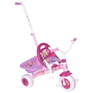 campanie europeana. Triciclete pentru copii din noua colectie a anului 2013 doar aici:http://www.triciclete-de-copii.ro/