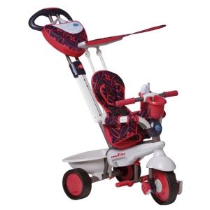 tricicleta copii. Cele mai tari triciclete copii, ptroduse pe gustul oricarui parinte sau copil doar aici : http://lumeacopiilor.com.ro/31-masinute-si-triciclete-copii-cu-pedale