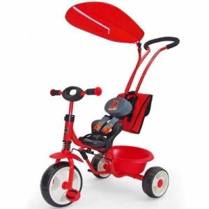 dezvoltare de produs. Triciclete copii-Vezi ofertele de sfarsit de an aici: http://lumeacopiilor.com.ro/31-masinute-si-triciclete-copii-cu-pedale