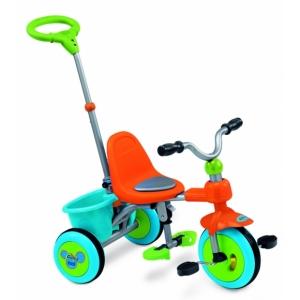 triciclete-de-copii ro. Triciclete copii la preturi speciale ptr Ziua Copiluli doar in magazinul www.lumeacopiilor.com.ro