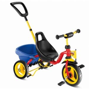triciclete lumeacopiilor. Vezi cele mai noi modele de triciclete copii aici:http://lumeacopiilor.com.ro/31-masinute-si-triciclete-copii-cu-pedale