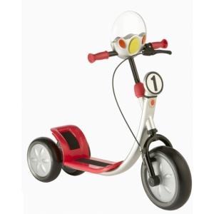 trotinete. Trotinete copii cu transport gratuit-http://lumeacopiilor.com.ro/36-trotinete-copii