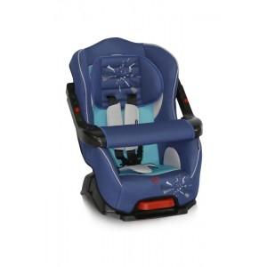 Scaun auto pentru copii - Bertoni, model Bumper 2012