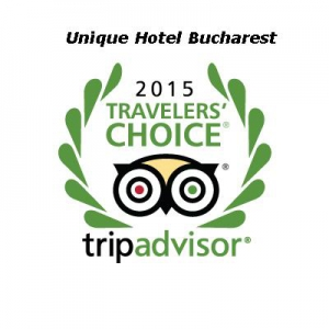 bucharest hotel. Unique Hotel Bucharest named winner in 2015 Tripadvisor travelers' Choice Awards for hotels