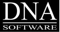 bostina   associates corporate finance. COMPUTER ASSOCIATES LANSEAZA eTRUST ANTIVIRUS V7.1