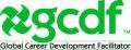 Consultantul în carieră GCDF - punct de sprijin pe piaţa muncii din România