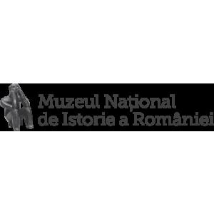 """Muzeul Național de Istorie a României va găzdui două reprezentații ale piesei """"Hamlet și noi"""", un spectacol - laborator de Antoaneta Cojocaru, după piesa lui W. Shakespeare"""
