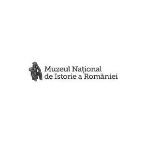 Salonul de carte. Muzeul Naţional de Istorie a României   la Salonul Internațional de Carte Bookfest, ediţia 2016