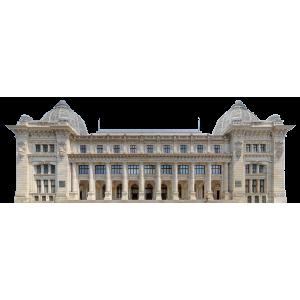 """""""Romii: contribuții la dezvoltarea statului român"""", la Muzeul National de Istorie a Romaniei"""