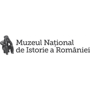 """mozaic works. Workshop-ul interdisciplinar """"Arhitectură și Arheologie Experimentală"""" la Sultana-Malu Roșu (jud. Călărași)"""