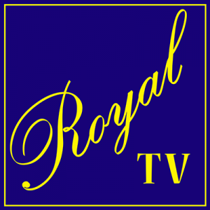 royal tv. O nouă televiziune s-a născut: ROYAL TV