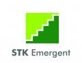 Oferta de succes pentru fondul STK Emergent