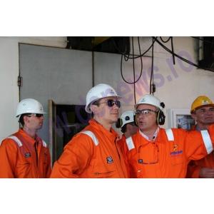 Victor Ponta vorbeste in exclusivitate pentru De Ce News despre strategia energetica si de mediu a Guvernului