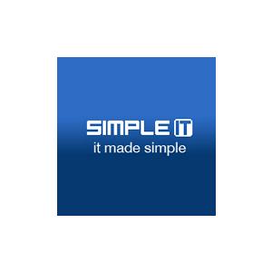 Simple IT devine distribuitor al produselor VIPRE Antivirus la nivel national