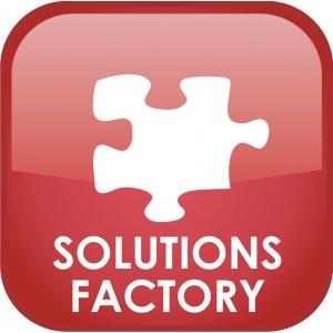 Management Solutions Factory lanseaza primul calculator de returnare al investitiei pentru sistemele ERP