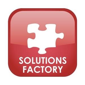 Proiect tehnic gratuit pentru accesarea de fonduri in vederea achizitiei de sisteme ERP prin Management Solutions Factory si Becker Consult.