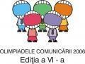 """transport in comun. La Olimpiadele Comunicarii """"a comunica"""" incepe cu """"a citi"""""""