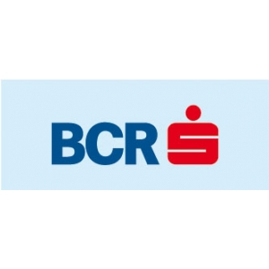 raport. BCR a publicat in premiera un raport de sustenabilitate in conformitate cu standardele internationale in domeniu