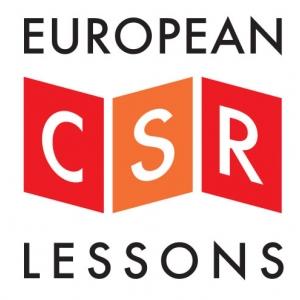 "ResponsabilitateSociala.ro organizeaza a III-a editie a ""European CSR Lessons"""