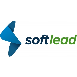 mihai bravu. Softlead - Let's speak software!