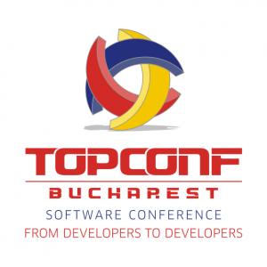 Toconf București 2014 - Conferința Internațională de Software
