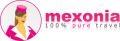 Mexonia. Mexonia lanseaza oferte extrem de actractive pentru vacanta de vara