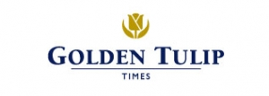 audit financiar bucuresti. Golden Tulip isi adauga un nou hotel  in zona financiara din Bucuresti