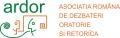 Forumul national de dezbateri ARDOR, gazduit la Sfantu Gheorghe - Covasna