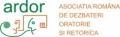 dezbateri academice. Campionatul Regional de Dezbateri Academice ARDOR & ELSA, sustinut de Musat si Asociatii