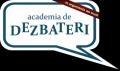 Academia de Dezbateri se lanseaza sub sloganul 'in arguments we trust'