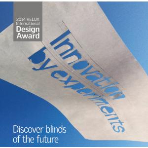 concurs studenți. Un nou concurs provoacă studenții Facultăţilor de Design