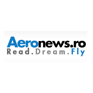 stiri aviatie. www.aeronews.ro