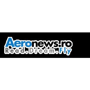 aeronews ro. Aeronews.ro