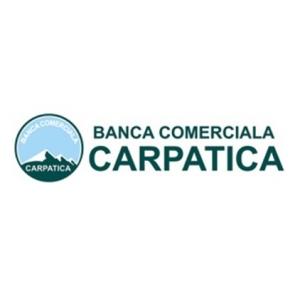 campanie banca carpatica. Banca Comercială Carpatica își recompensează clientele în luna martie – Promoție